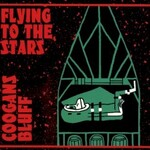 Coogans Bluff, Flying To The Stars