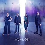 Avalon, Called
