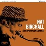 Nat Birchall, Invocations