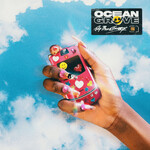 Ocean Grove, Flip Phone Fantasy
