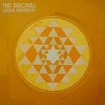 Nat Birchall, Sacred Dimension