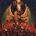 Dio, Killing The Dragon (Deluxe Edition) mp3