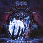 Dio, Master of the Moon (Deluxe Edition)