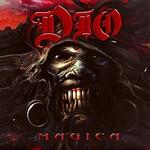 Dio, Magica (Deluxe Edition) (2019 - Remaster) mp3