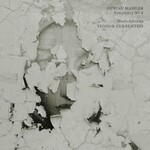 Teodor Currentzis, Music Aeterna, Gustav Mahler: Symphony No. 6