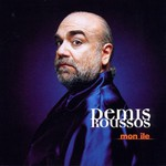 Demis Roussos, Mon ile