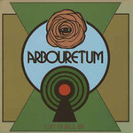 Arbouretum, Let It All In