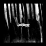 Vredehammer, Vinteroffer mp3