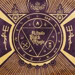 Deathless Legacy, Rituals of Black Magic mp3