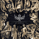 Deathless Legacy, The Gathering mp3