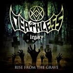 Deathless Legacy, Rise From the Grave mp3