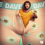 """Dave, Hi, I'm Dave (From """"DAVE"""")"""