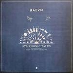 Haevn, Symphonic Tales