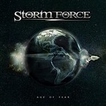 Storm Force, Age Of Fear