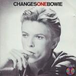 David Bowie, ChangesOneBowie