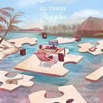 El Train, Puzzles