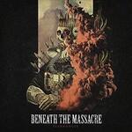 Beneath the Massacre, Fearmonger