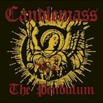 Candlemass, The Pendulum