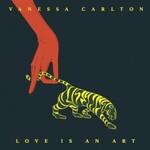 Vanessa Carlton, Love is an Art