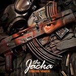 The Jacka, Murder Weapon