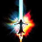 Magic Sword, Endless