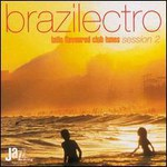 Various Artists, Brazilectro: Session 2