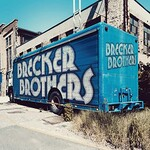 The Brecker Brothers, Live And Unreleased