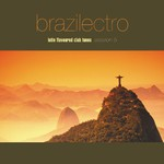 Various Artists, Brazilectro: Session 5