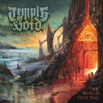 Temple of Void, The World That Was