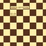Manuel Gottsching, E2-E4