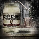 Cody Cooke and the Bayou Outlaws, 3rd Batch: Private Reserve