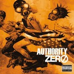 Authority Zero, Andiamo
