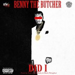 Benny The Butcher, Did I