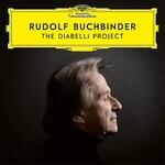 Rudolf Buchbinder, The Diabelli Project