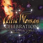 Celtic Woman, Celebration