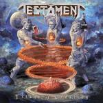 Testament, Titans of Creation