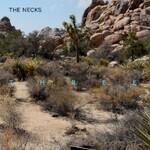 The Necks, Three