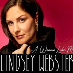 Lindsey Webster, A Woman Like Me mp3