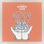 Maribou State, fabric presents Maribou State