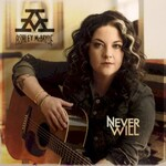 Ashley McBryde, Never Will