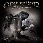 Conception, State of Deception mp3