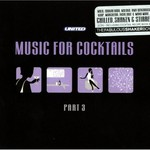 Various Artists, Music for Cocktails, Part 3