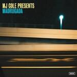 MJ Cole, MJ Cole Presents Madrugada