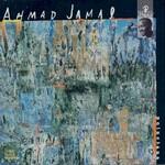 Ahmad Jamal, Poinciana