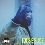 Drake, Toosie Slide