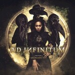 Ad Infinitum, Chapter I - Monarchy