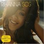 Rihanna, S.O.S. (Rescue Me)