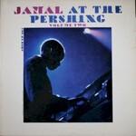 Ahmad Jamal, Jamal at the Pershing Volume Two
