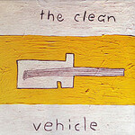 The Clean, Vehicle mp3