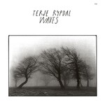 Terje Rypdal, Waves mp3